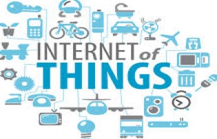 The 6 Leading Industries for IoT Deployment