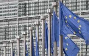 Comisión Europea acuerda un Marco de Interoperabilidad para coordinar la digitalización de la Administración
