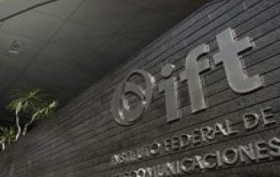 Con motivo de diversos pronunciamientos sobre la Licitación de radio el IFT fija postura
