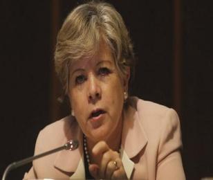 CEPAL llamó en Cumbre de Tuxtla a impulsar asociaciones público-privadas como instrumentos de desarrollo y no de privilegios